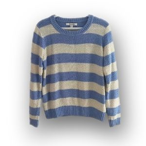 Knit Forever 21 Pullover Sweater